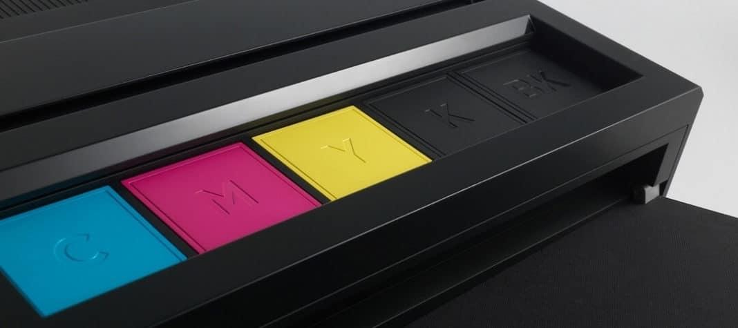 imprimantes-neocoretech-virtualisation-vdi