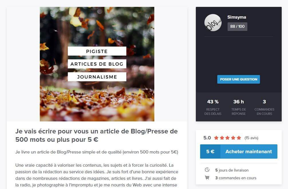 ecrire-pour-vous-un-article-de-Blog-Presse-500-mots-ou-plus