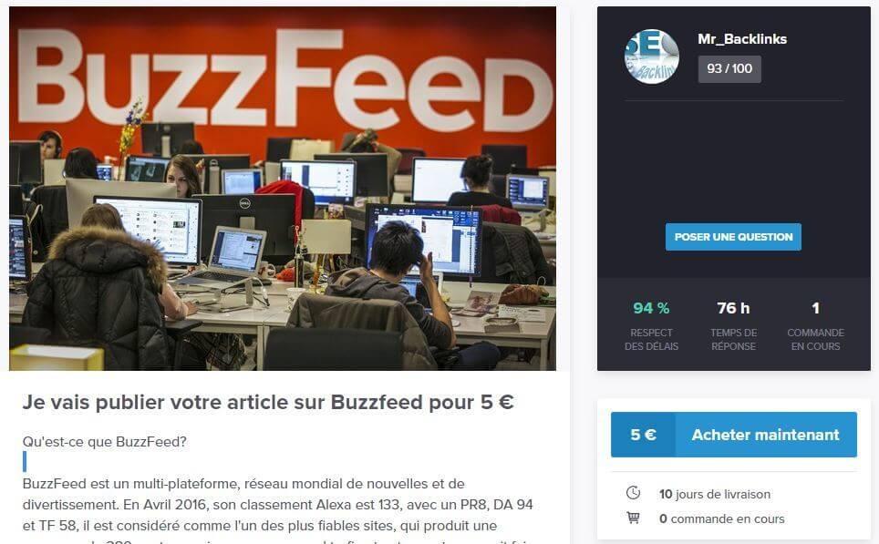 publier-votre-article-sur-Buzzfeed