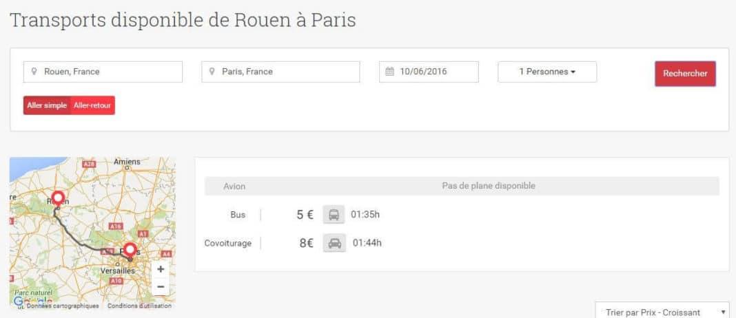 01-10-juin-rouen-paris