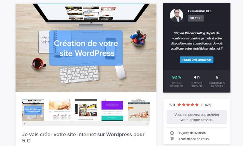 creation-site-internet-professionnel-5-euros