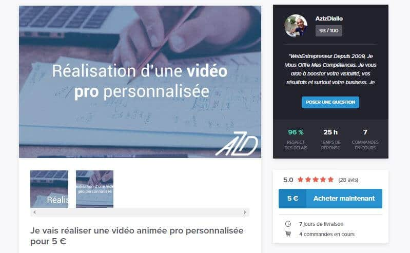 marketing-video-5-euros