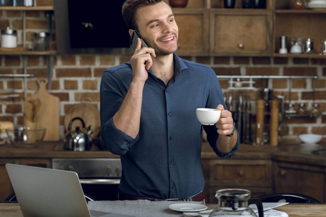 5euros-com-gestion-clients
