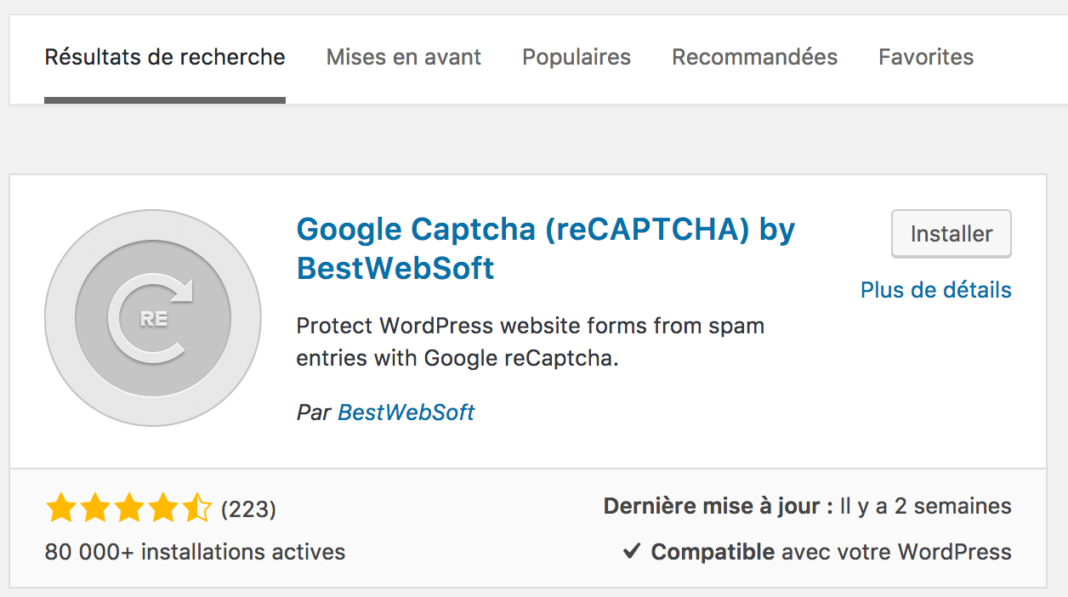 Google-Captcha-reCAPTCHA-BestWebSoft