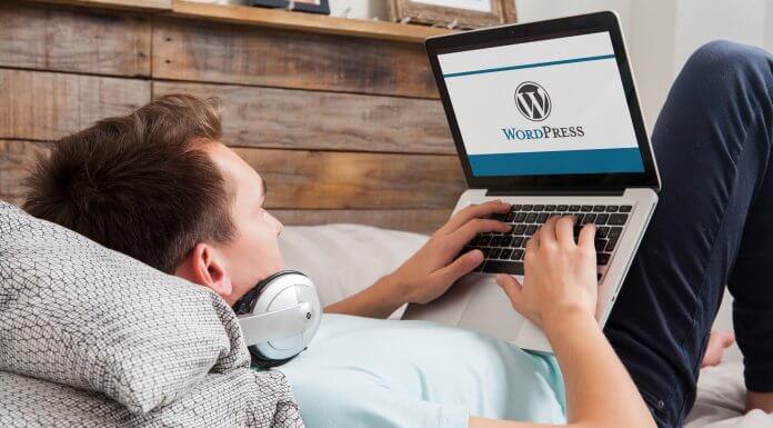 google recaptcha wordpress