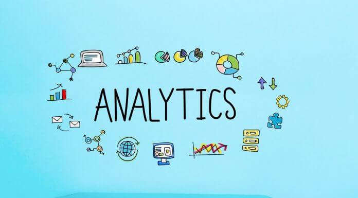 installer-code-suivi-google-analytics