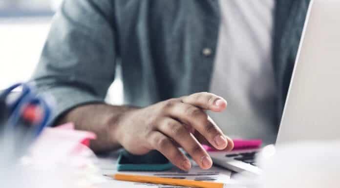 outil-gestion-projet-freelance-entrepreneur