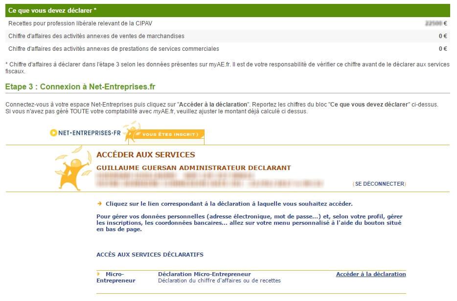 teledeclaration-ca-auto-entrepreneur-myae-fr