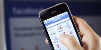 vendre-efficacement-facebook