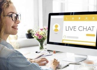 live-chat-pourquoi-comment-combien
