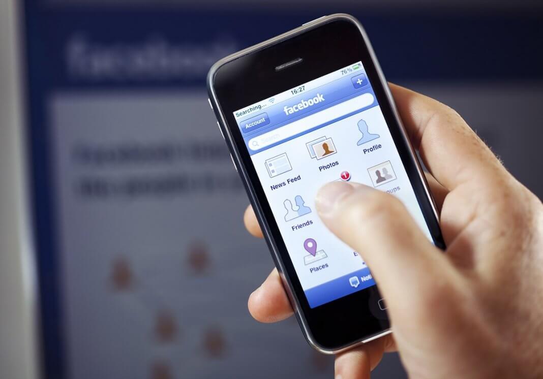 ajouter administrateur compte publicitaire facebook