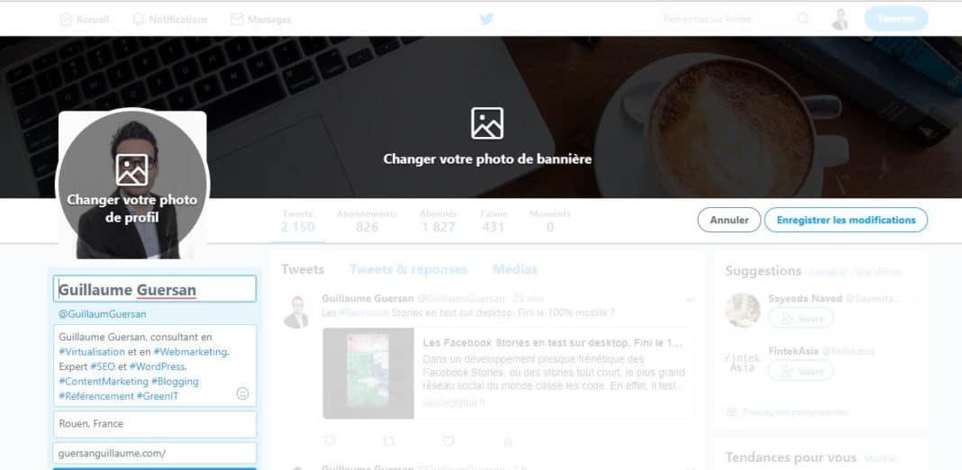 editer-profil-twitter