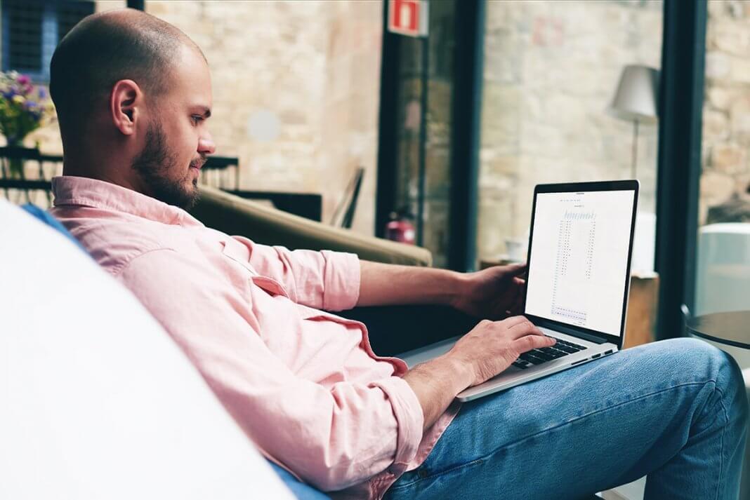 pourquoi devenir freelance independant