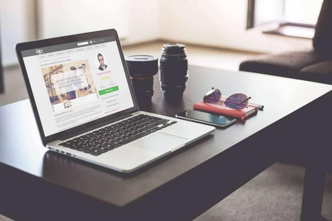 test-plateforme-kang-freelance