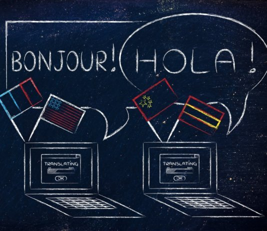 traduction multilingue site wordpress