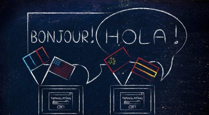 traduction multilingue site wordpress