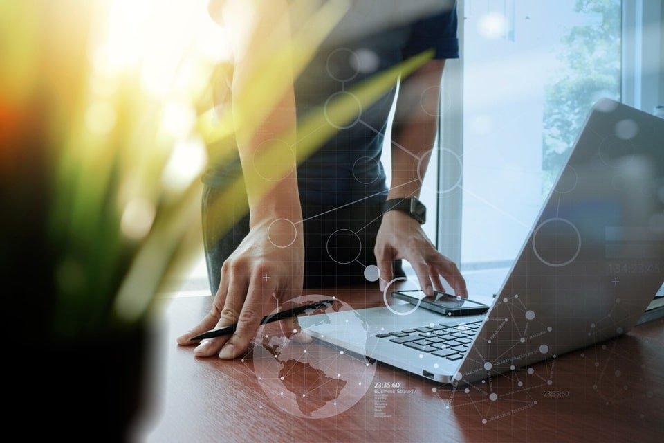 plateforme freelance avantage