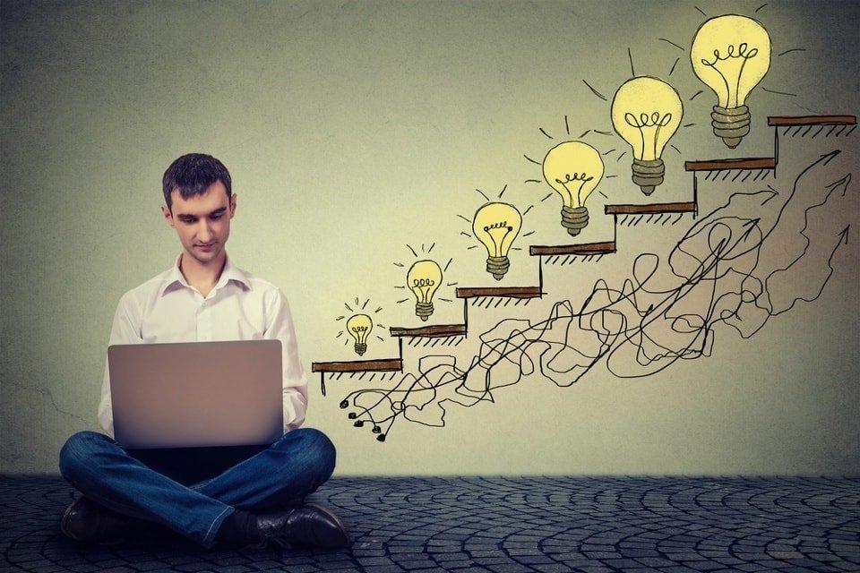 trouver clients auto entrepreneur