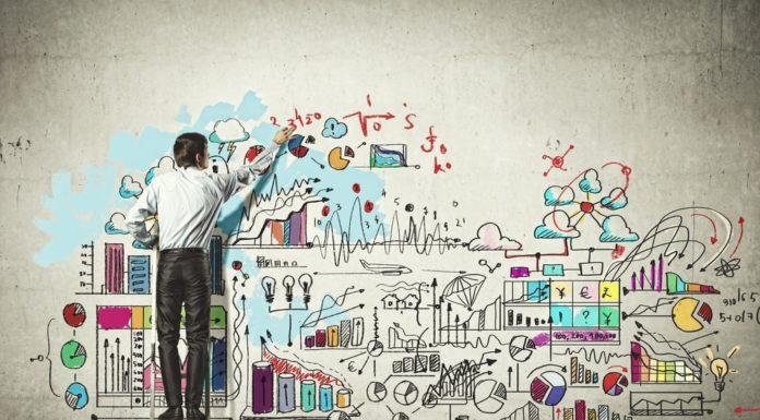 clés pour réussir en tant que freelance