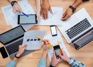 popularité marketing netlinking seo