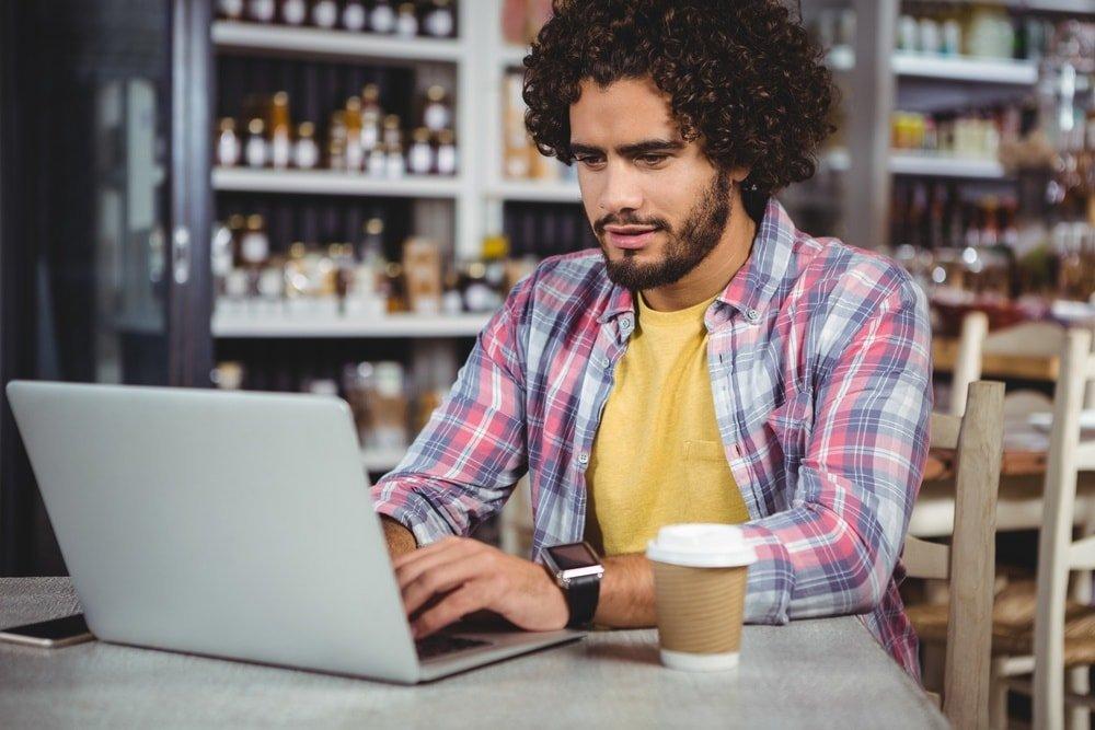 quel type side hustle fait pour vous freelancing