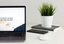 Side Hustle Entreprendre sans risque sans moyens financiers