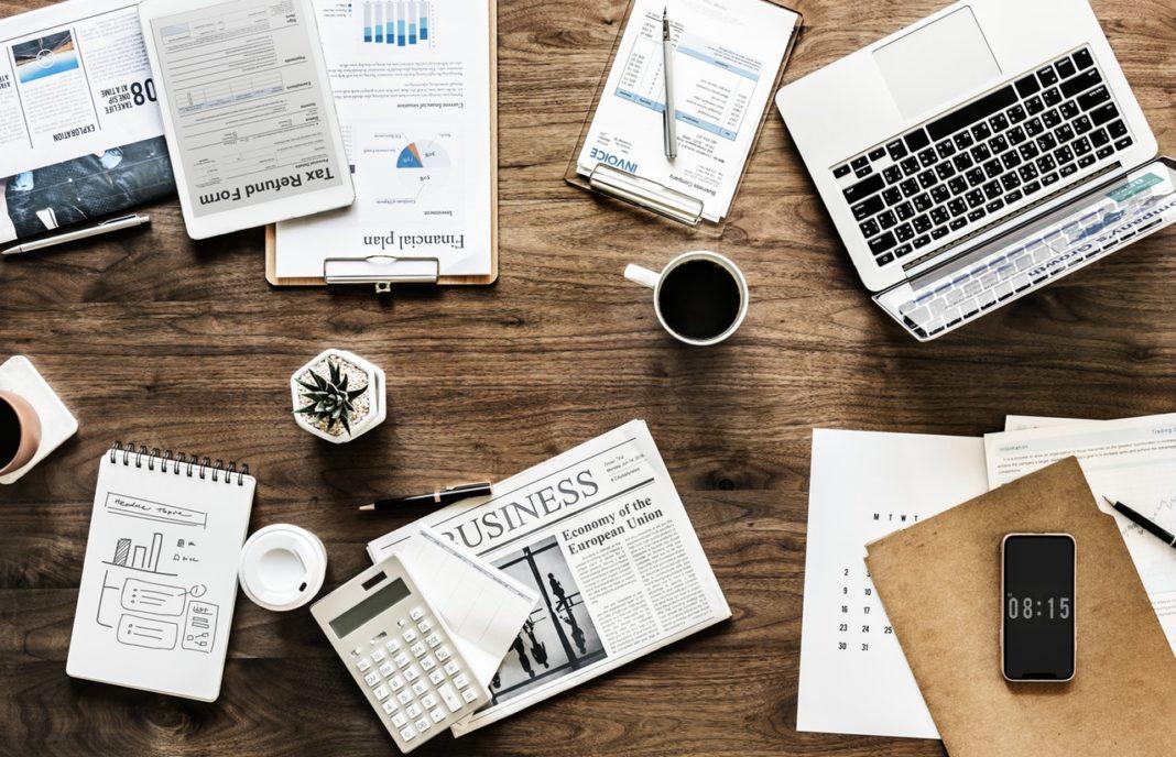 marketing predictif croissance entreprise