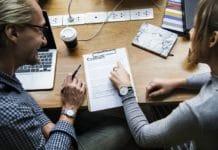 comment tenir comptabilite micro entrepreneur