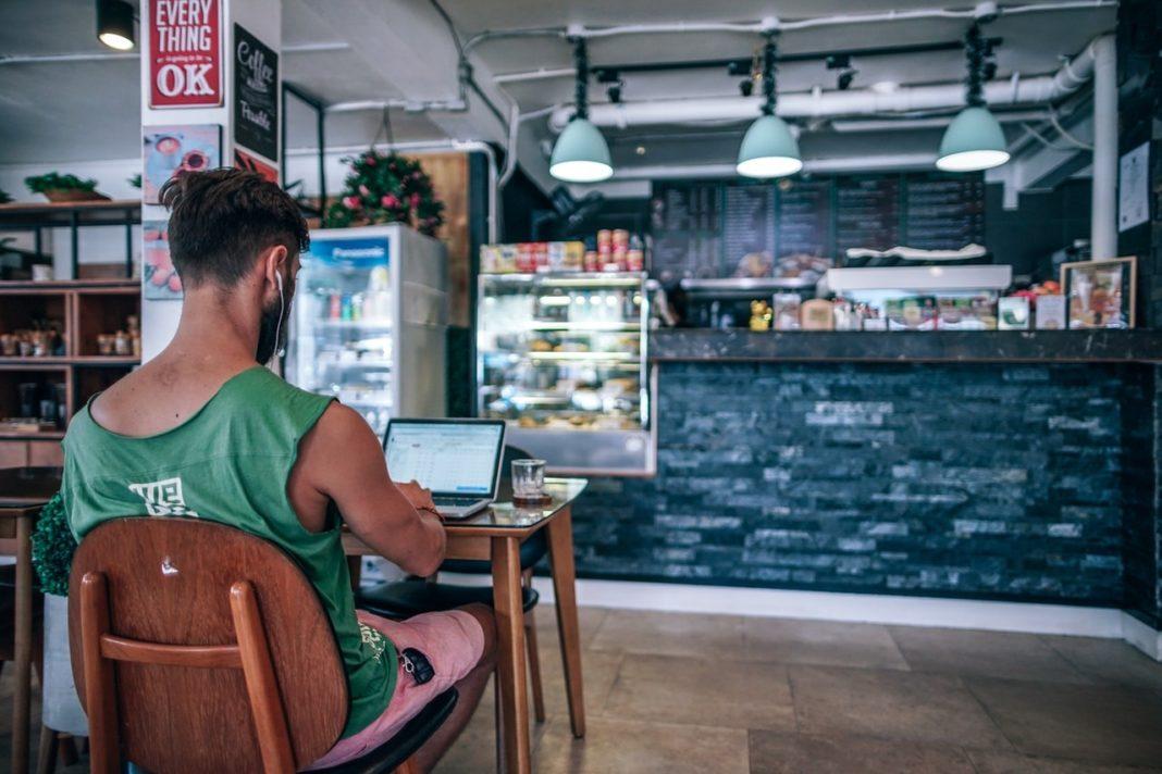 comment trouver des missions freelance