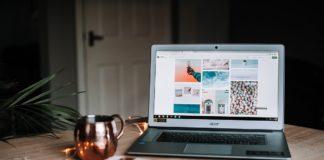 améliorer taux conversion site web