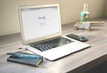 glossaire definition netlinking backlinks seo