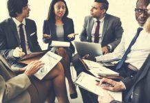 inbound marketing entreprise competences freins