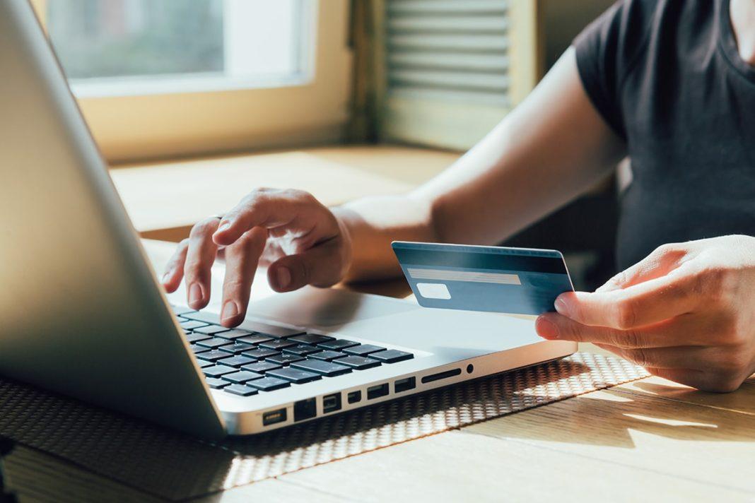 optimiser seo site ecommerce