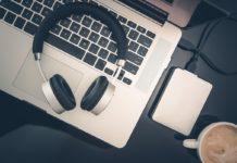 construire réseau freelance