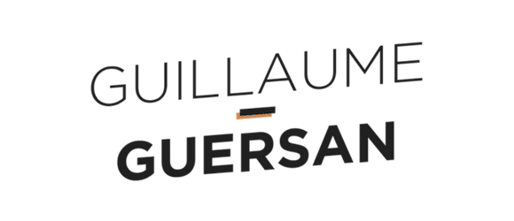 Guillaume Guersan - Consultant Marketing Digital