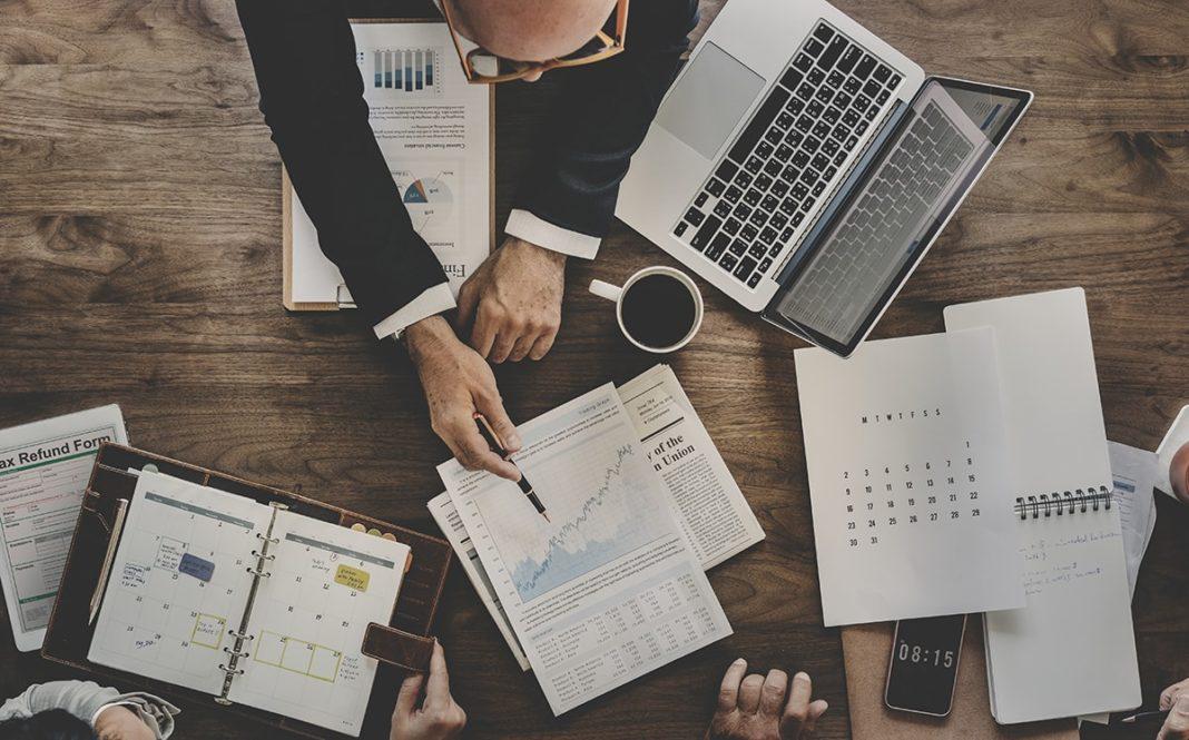 growth hacking développer entreprise