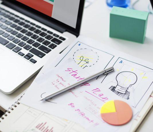 Comment créer un plan marketing?