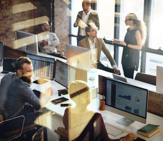 Plezi : la plateforme Inbound Marketing & Marketing Automation