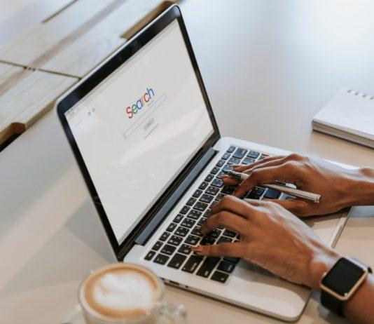 Google Ads : Comment définir et optimiser son coût par acquisition ?