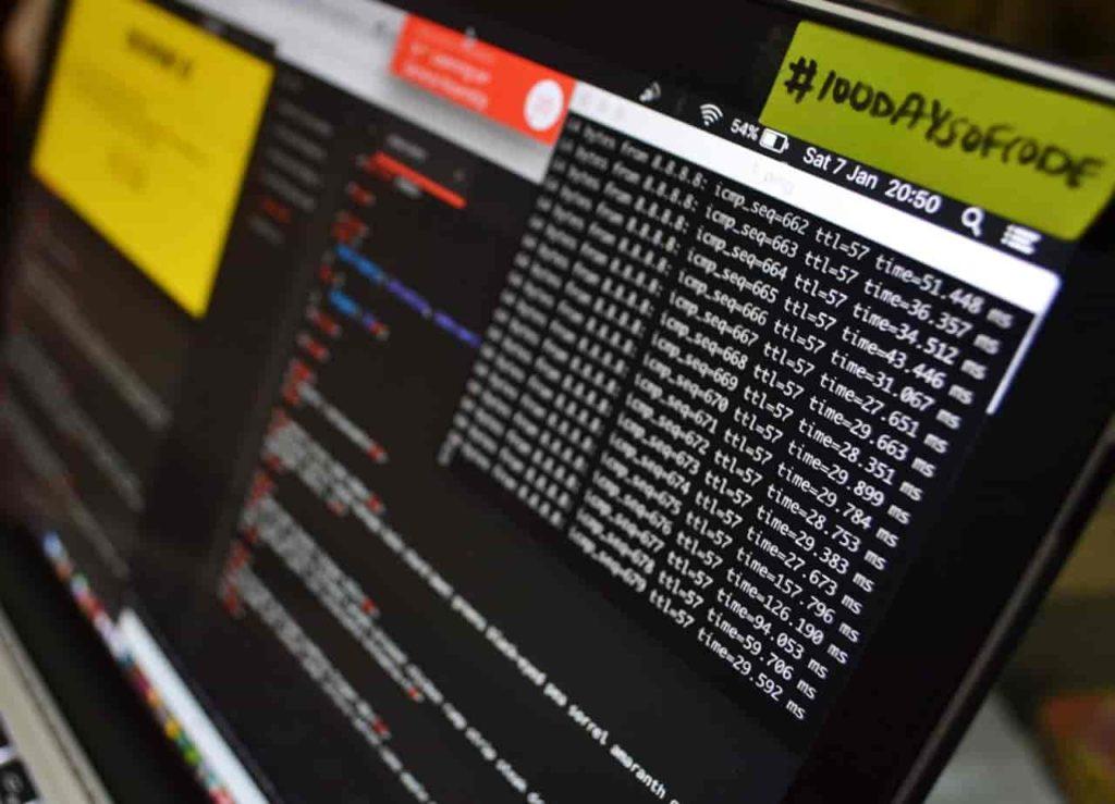 Qui sont les cibles du spear phishing ?