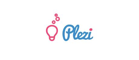 client plezi