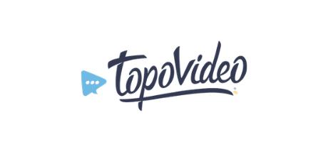 client topovideo