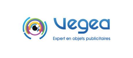 logo client vegea