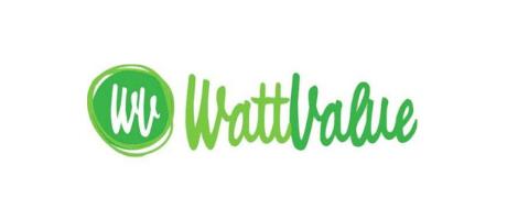 logo wattvalue