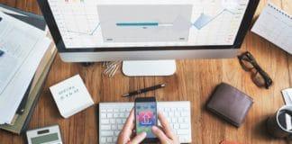Freelance comment gérer les fichiers volumineux avec ses clients