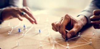 L'importance de la linkwheel dans une stratégie SEO