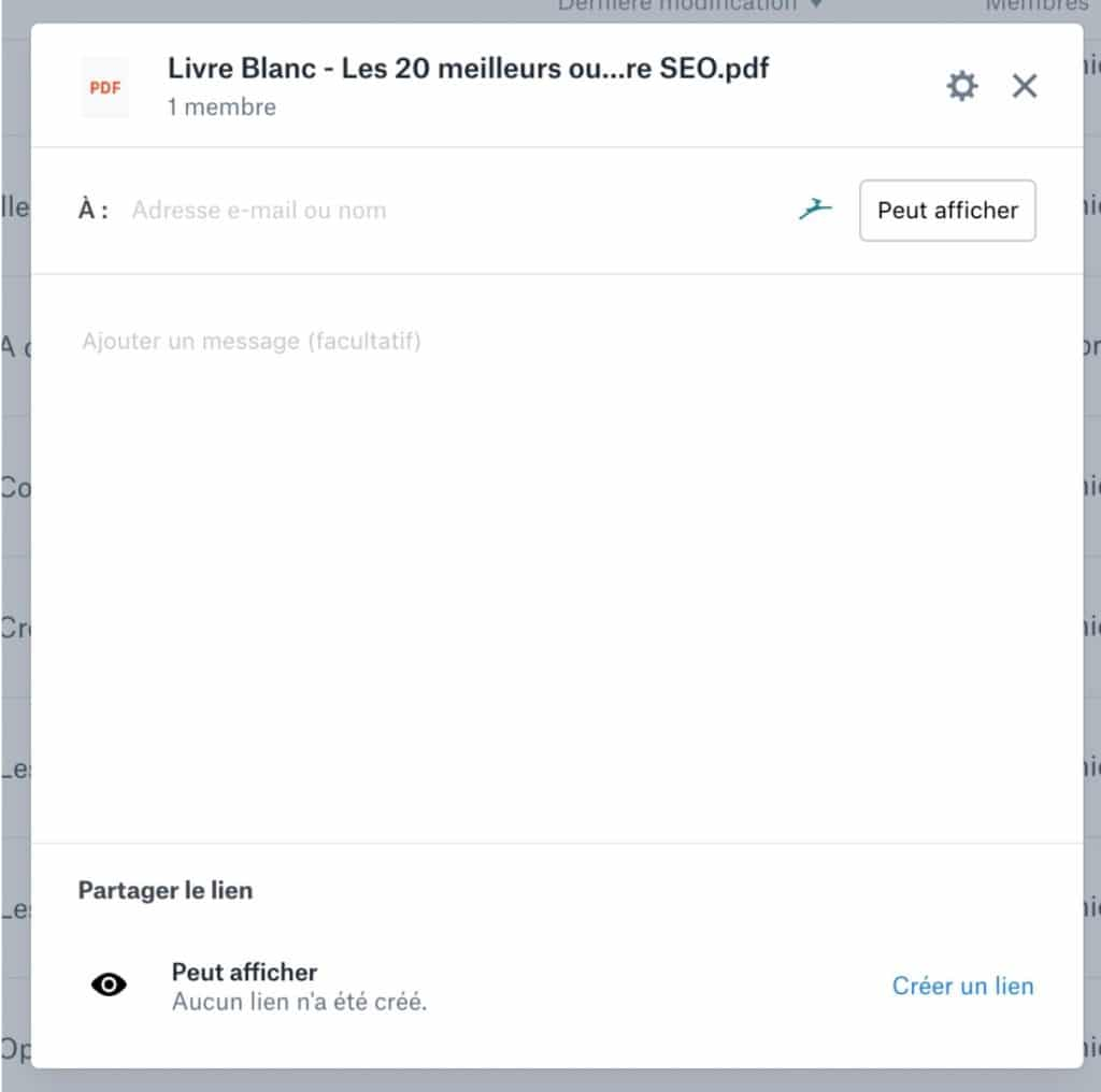 dropbox-créer-lien-de-partage