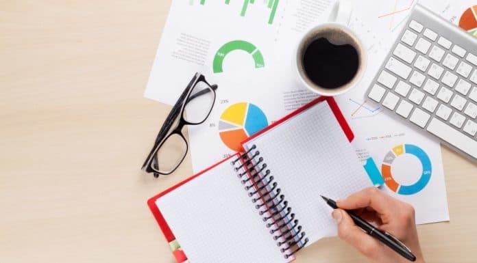 Comment le storytelling va améliorer votre taux de conversion