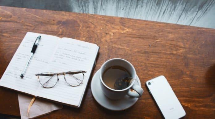 Quelles plateformes pour trouver des missions Freelance ?