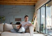 Salariat et Remote télétravail est-ce possible ?